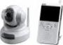 GP-860 – поворот камеры в одно мгновение